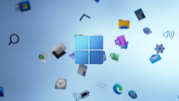 Windows 11 güncellemesi neler getirecek?