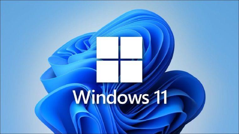Microsoft Windows 11 uyumluluk aracını tekrar yayınladı