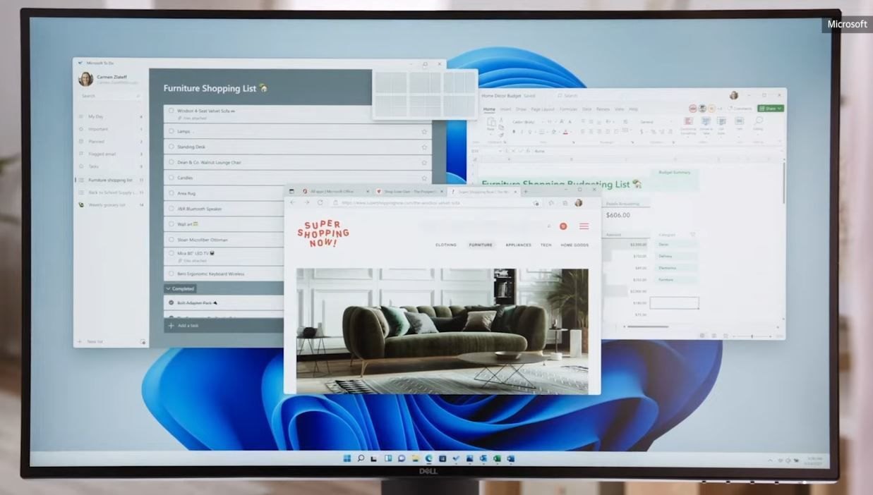 Windows 11 yükseltmesi için bilmeniz gerekenler