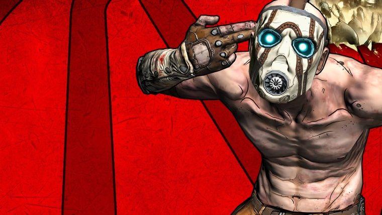 Gearbox'ın beklenen oyunu Borderlands 3 E3'te gösterilecek mi?