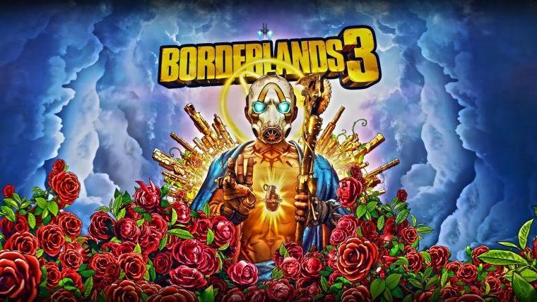 Borderlands 3'ün yeni genişleme paketinden oynanış videosu geldi.