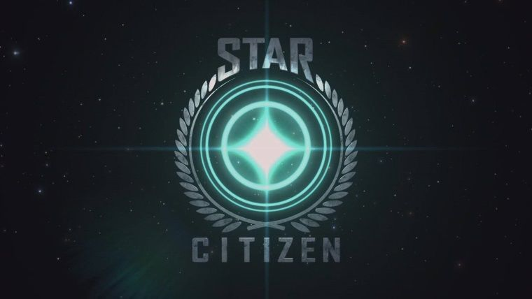 Crytek ve Star Citizen arasındaki dava kapanıyor