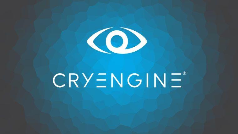 Crytek, Star Citizen geliştiricilerine dava açtı