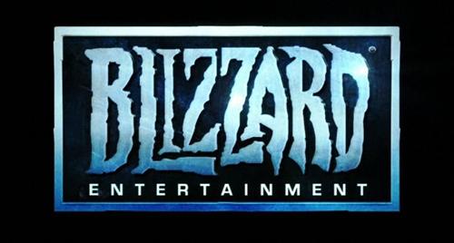 Blizzard, uzayda geçen bir Diablo hazırlıyor!