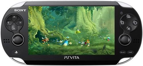 Rayman Legends'in PS Vita sürümünde eksiklik var