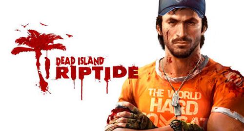 Dead Island: Riptide reklamı Avustralya'da yasaklandı