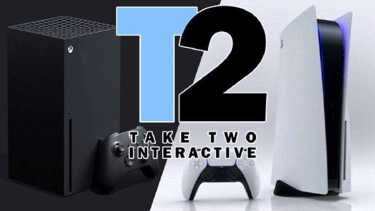Take-Two 70 dolara oyun satmak konusunda geri adım attı