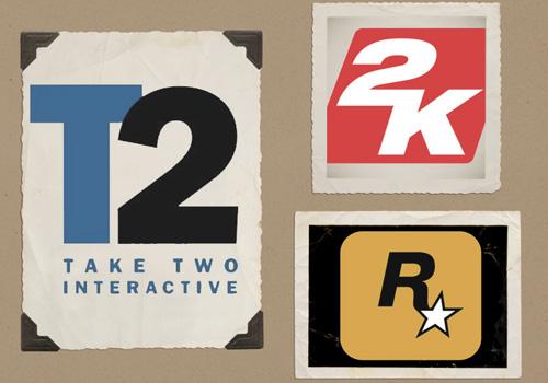 Take-Two'dan yeni nesile 10 yeni oyun yolda!