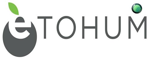 Mobil oyun pazarı Etohum ve Clover Games ortaklığıyla hareketleniyor!