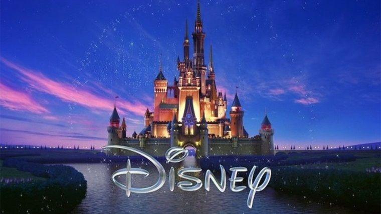 Disney Plus'ta hangi Marvel içerikleri var?
