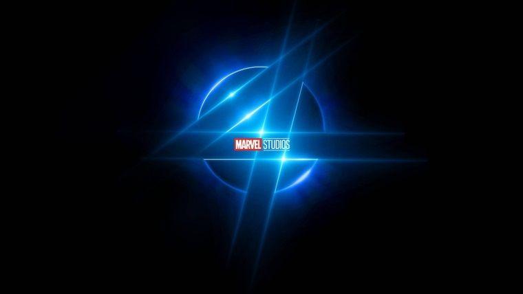 Marvel, Fantastic 4 duyurusu dışında bombaları peş peşe patlattı