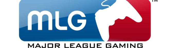 MLG, ESL ve Dreamhack birleşik sisteme geçiyor