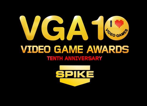VGA 2012'nin yıldızları ve geri kalan her şey
