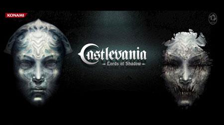 Castlevania: Lords of Shadow 2'ye özel tanıtım