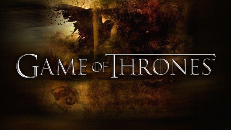 Yeni Game of Thrones sızıntılarında bir aile arması gözüküyor