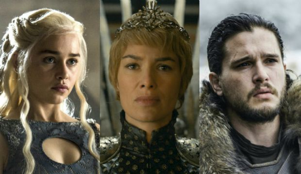 Game of Thrones'un sızan 8. sezon senaryo detayları neler?