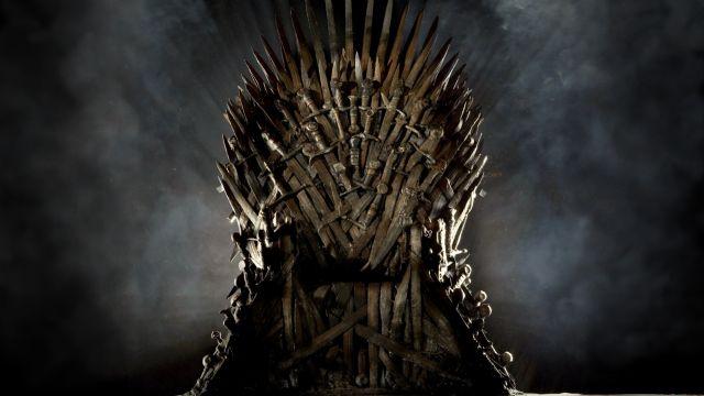 HBO ve hackerlar arasında Game of Thrones'un bölümleri için büyük bir siber savaş yaşanıyormuş