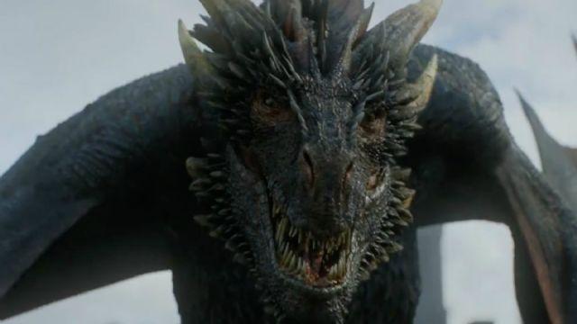 Game of Thrones 7.sezon için şahane bir fragman daha