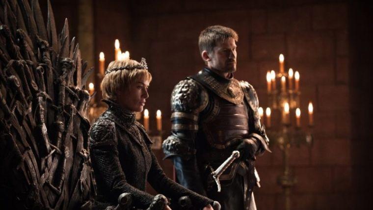 Game of Thrones 7. sezon 3.bölüm fragmanı yayınlandı