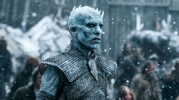 Game of Thrones 7.sezon 6.bölüm fragmanı yayınlandı