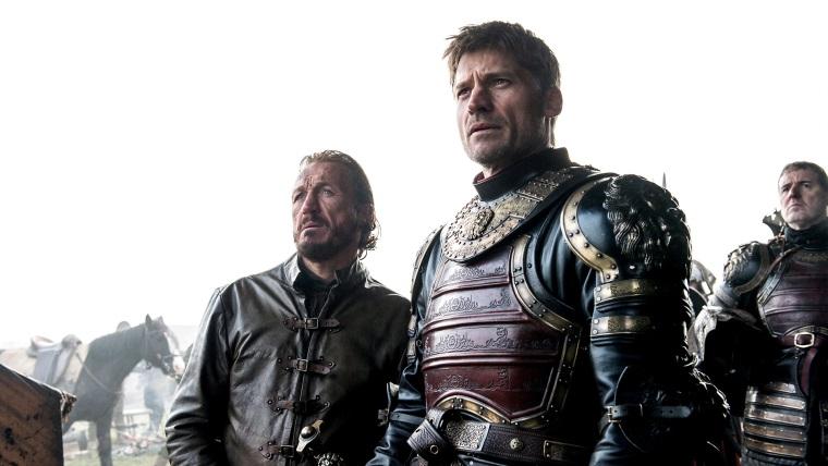 HBO, Game of Thrones'un yeni sezonu için önlemler alıyor
