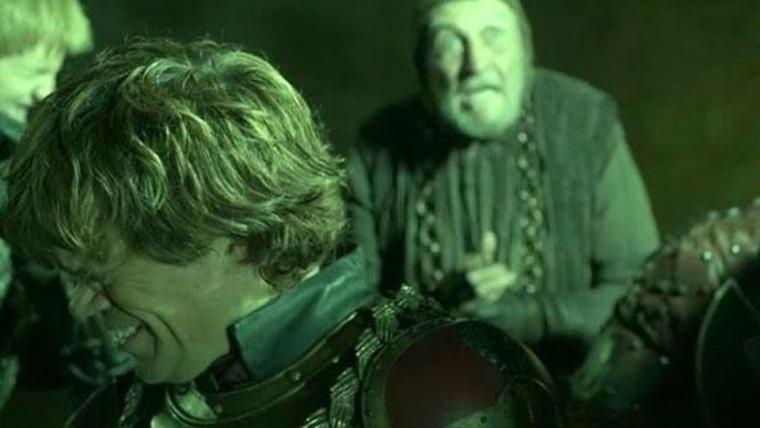 Game of Thrones'un aktörü hayatını kaybetti
