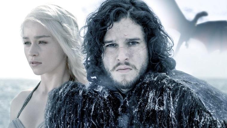 Game of Thrones bölümlerini sızdıran hackerın kim olduğu ortaya çıktı
