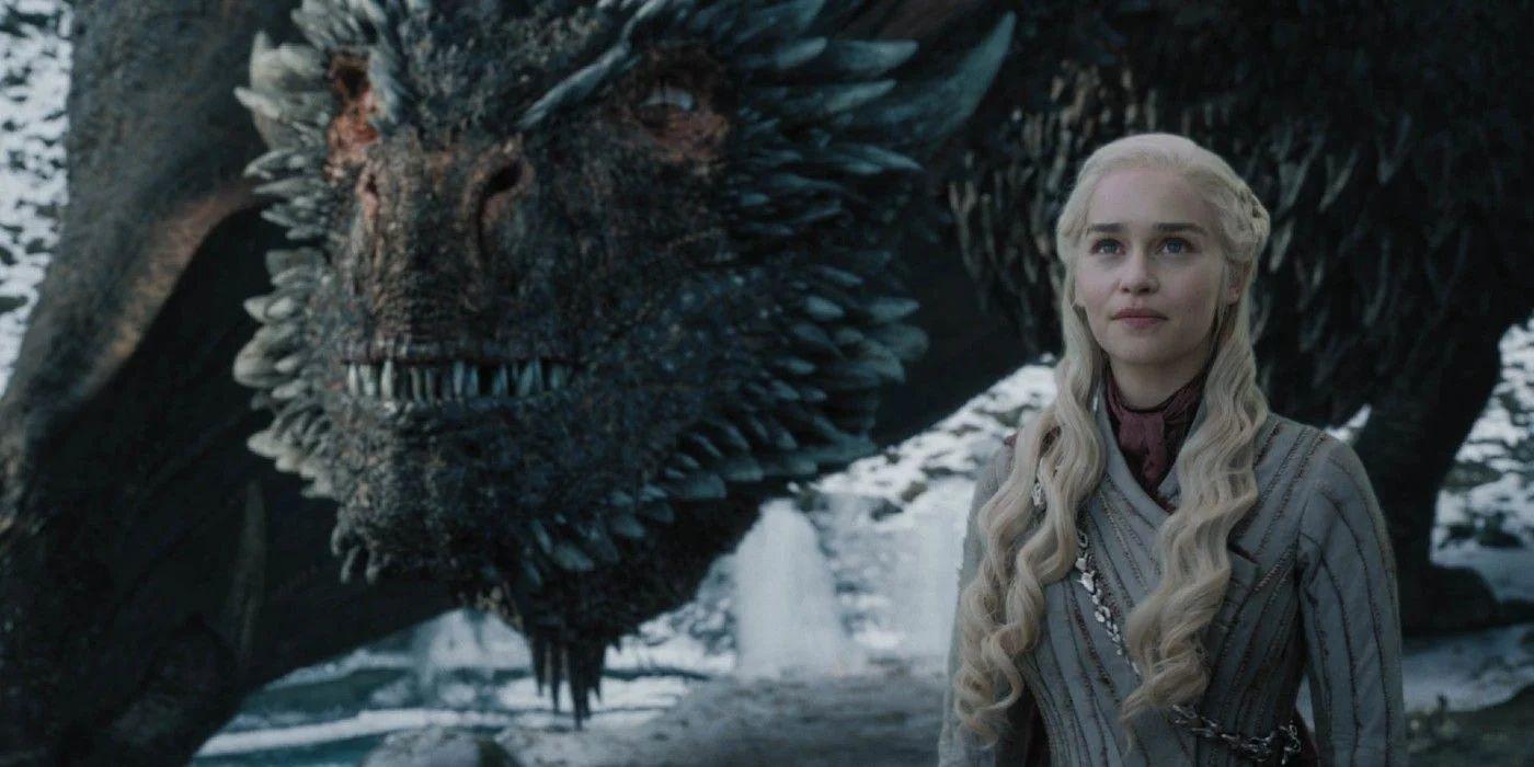 Game of Thrones'un bestecisi Ramin Djawadi, Westeros'a geri dönüyor
