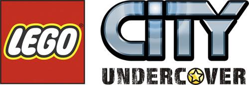 LEGO City: Undercover'ın son görüntüleri