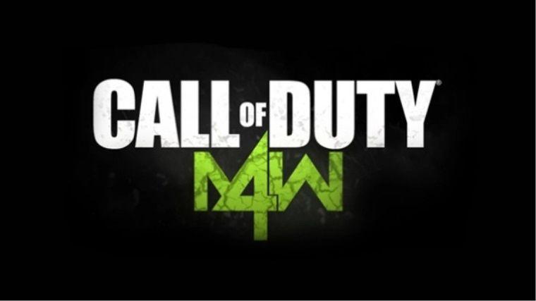 CoD:Modern Warfare 4'ün ayak sesleri duyulmaya başlandı