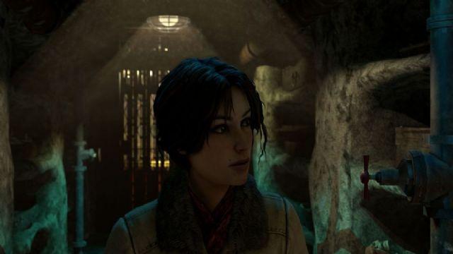 Syberia III'ten yeni oynanış videosu yayımlandı