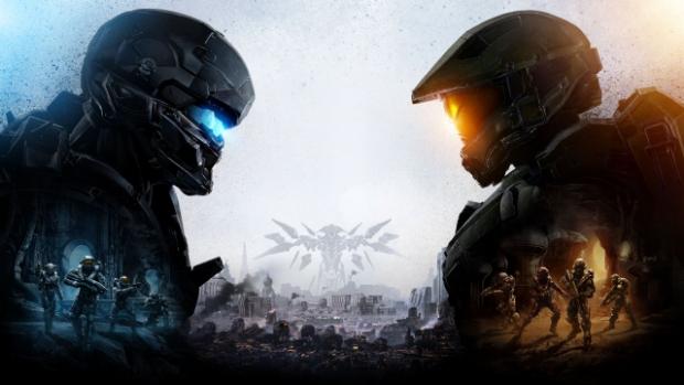 Halo 5: Forge'un PC için çıkış tarihi açıklandı!