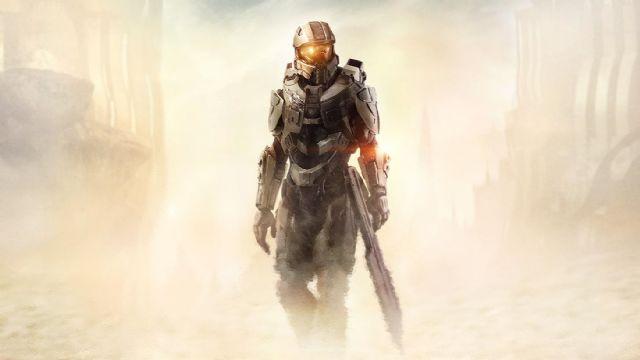 Halo 5: Guardians için ücretsiz ek paket geliyor