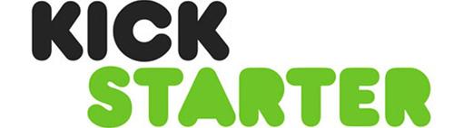 Kickstarter yeni ülkelere yelken açıyor