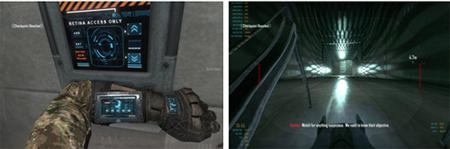 Call of Duty: Black Ops 2 (Multiplayer Rehber)