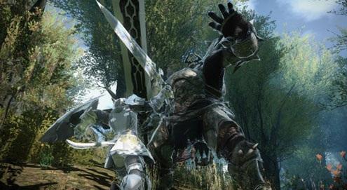 Final Fantasy XIV: A Realm Reborn craft ve dahası