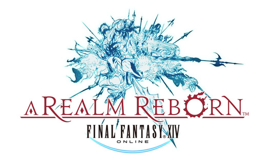 Final Fantasy XIV: A Realm Reborn (Beta İnceleme)