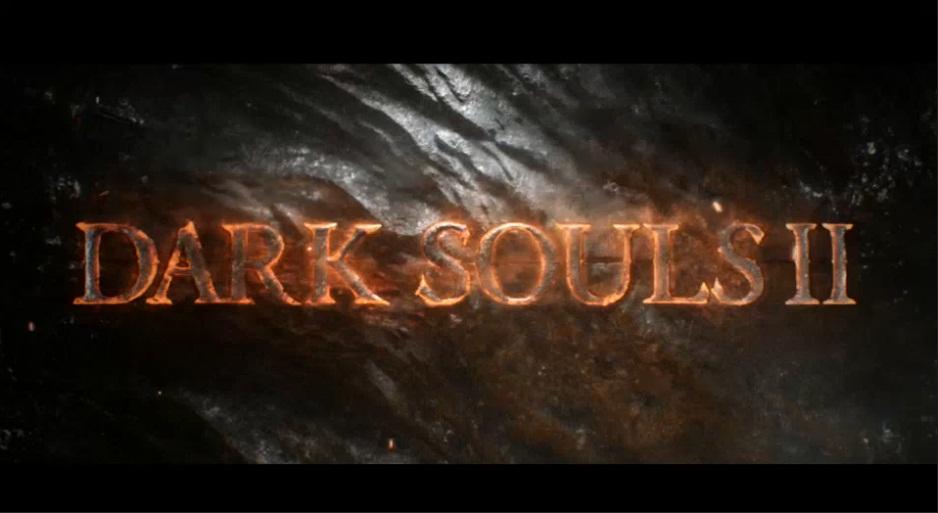 Dark Souls 2, tercihini 2014'ten yana mı yapıyor?