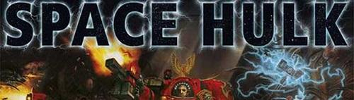 Warhammer takipçilerine müjde!