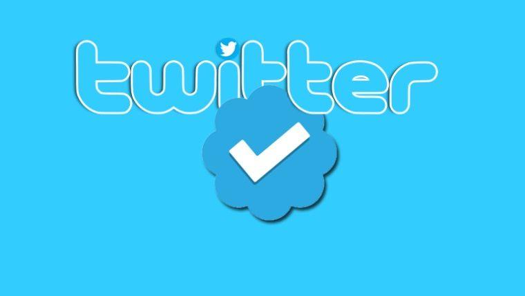 Twitter hesap doğrulama nasıl yapılır? Mavi tik alma