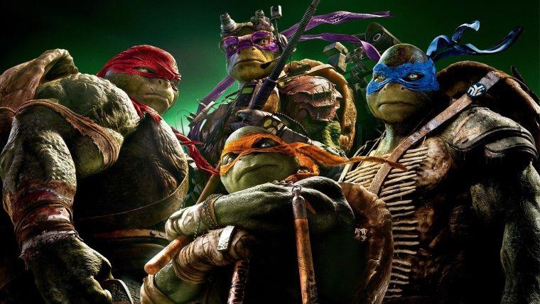 Diyanet, He-man ve Ninja Kaplumbağalar hakkında bildiri yayınladı