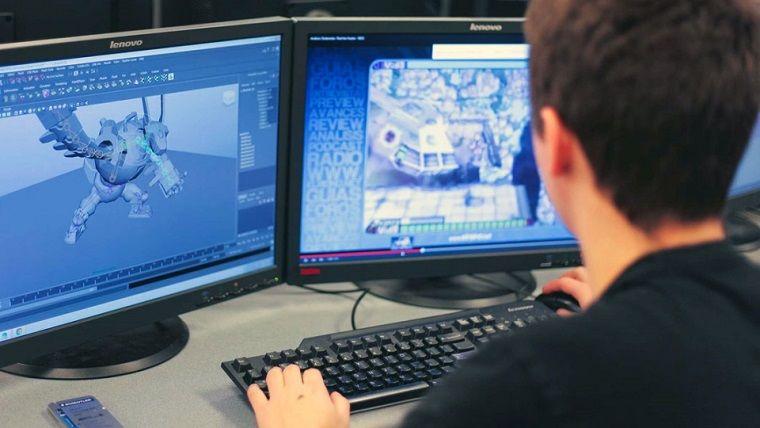 Oyun sektörüne 426 milyon TL destek yapıldı
