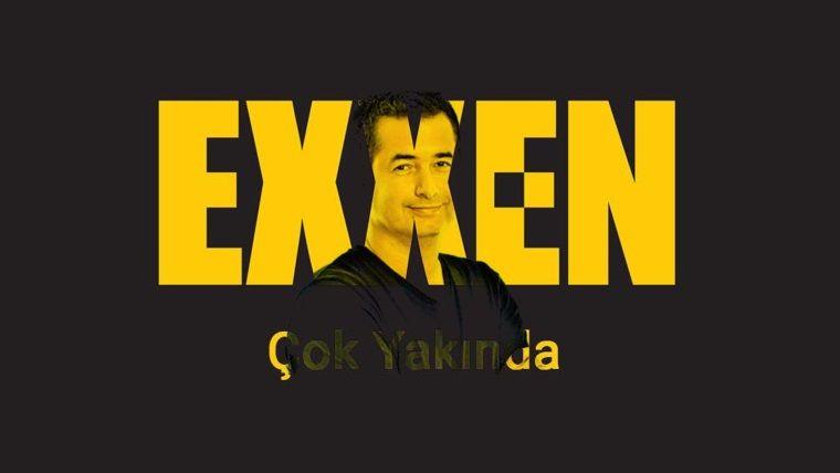 Acun Ilıcalı Exxen ile Netflix'e rakip çıkartıyor