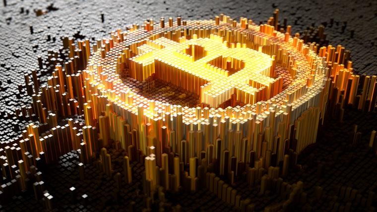 Antalya'da Bitcoin cinayeti