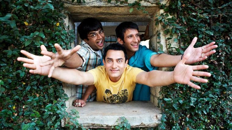 Aamir Khan, Kim Milyoner Olmak İster?'de yarışacak