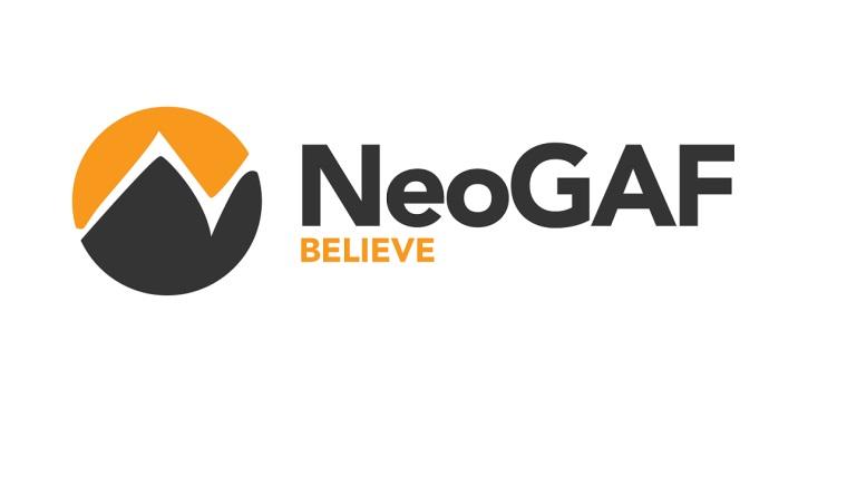 Neogaf kapanabilir! Site sahibi cinsel istismar ile suçlanıyor!