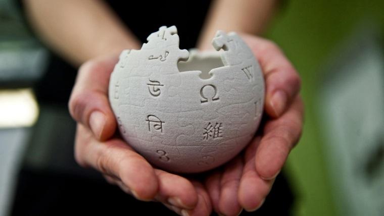 Wikipedia hakkında BTK'dan yeni açıklama geldi