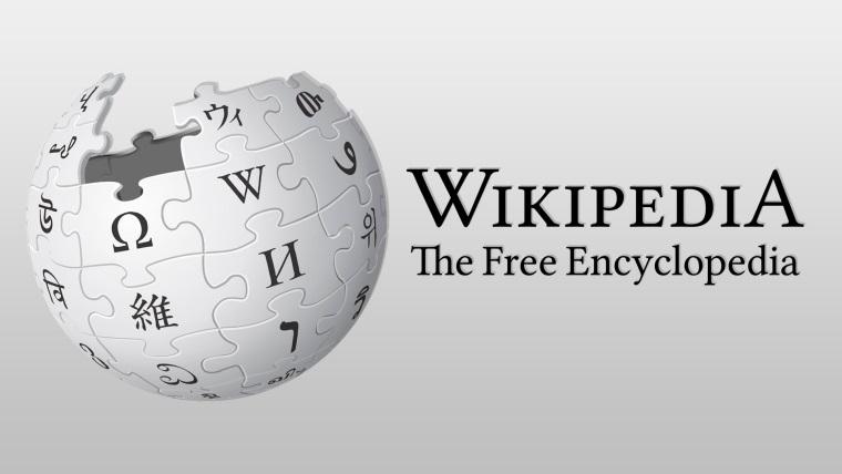 BTK'dan Wikipedia hakkında resmi açıklama da geldi
