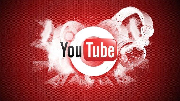 Canlı bomba challenge olan Youtuber, kıskıvrak yakalandı