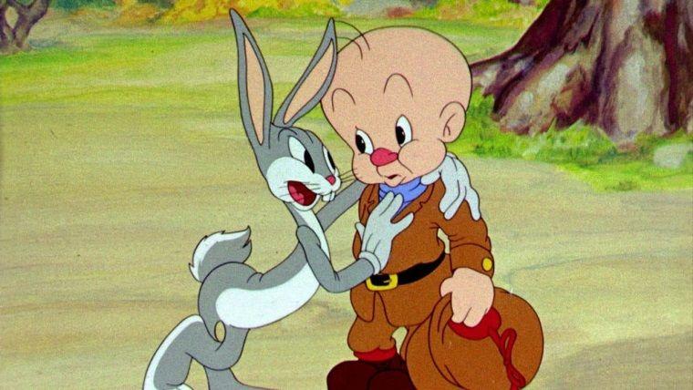 Bugs Bunny animatörü Bob Givens hayatını kaybetti